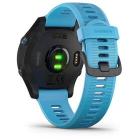 Garmin Forerunner 945 Tri Set, blue
